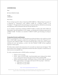 Supplier contract agree update (supplier contract agreement update). Letter Of Intent Loi Template All The Key Terms Included In An Loi