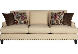 rooms to go cindy crawford sofa medium size of sofa furniture reviews complete living room sets