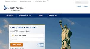 Liberty Mutual Life Insurance Quotes Inspiration Liberty Mutual Life Mesmerizing Liberty Mutual Life Insurance Quotes