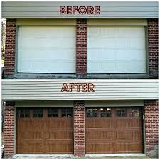 garage door repair jacksonville fl opener installation services