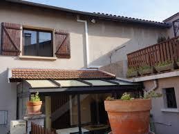 maison 102 m² maison