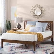 dazzling wayfare furniture 22 strong wayfair bedroom sleep 10 memory foam mattress reviews