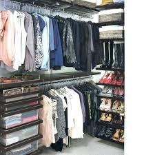 walk in closet systems costco closet storage systems full size of standing closet storage systems plus freestanding walk in closet systems closet storage