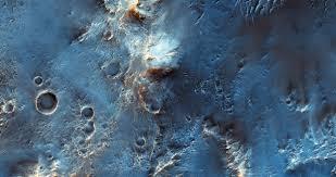 winston churchill s essay on alien life found news comment nasa jpl univ arizona