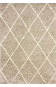 carpet pattern background home. moroccandiamond shag rug carpet pattern background home t
