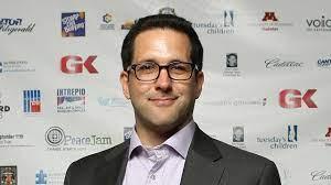 ESPN writer Adam Schefter criticized ...