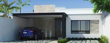 casas de estilo por mariana domingues arquitetura e interiores