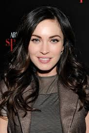 0422 megan fox makeup 2 bd