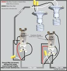 how to fix a 3 way lamp switch 3 way switch wiring diagram power to fog lamp switch wiring diagram how to fix a 3 way lamp switch 3 way switch wiring diagram power to switch