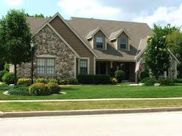 exterior paint color combinations with stone. best 20 brown house exteriors ideas exterior paint color combinations with stone i