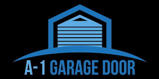 amarr garage doors logo. Engaging Doors Logo Have Must Amarr Garage See Barns That Residential