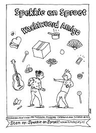 25 Idee Minnie Mouse Hoofd Kleurplaat Mandala Kleurplaat Voor Kinderen