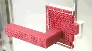 3d print door handle1