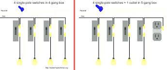 4 gang switch box 3 gang switch box following 4 gang switch box 3 gang light switch wiring diagram uk 4 gang switch box 3 gang switch box following 4 gang switch box wiring diagram shallow 4 gang switch box