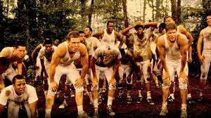 remember the titans kirk s english weebly famous speeches in american history