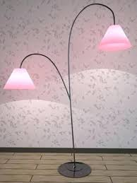 Cool floor lamps kids rooms Living Room Floor Lamps Kids Decorative Floor Lamps For Kids Room Throughout Kids Room Floor Lamps Ideas Home Floor Lamps Kids Getbedbugheattreatmentclub Floor Lamps Kids Curtains And Rugs Following The Same Theme Then