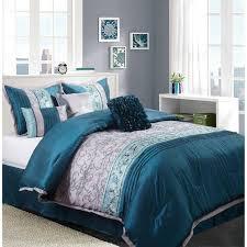 bedding white bedding full bedding black white and gold bedding king comforter sets dark