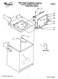 similiar aeration septic tank installation diagram keywords septic aerator motor replacement on pentair sta rite wiring diagram