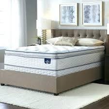 Es S Queen Bed Frame And Mattress Set Size For Sale Mm – Emotiv