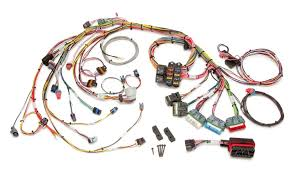 lt1 wiring harness diagram lt1 wiring harness and computer \u2022 free lt1 wiring harness stand alone at Lt1 Painless Wiring Harness