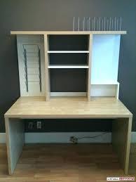 ikea office shelving. Unique Ikea Ikea Home Office Shelving Shelves Desk With Shelf Unit Reg  On Ikea Office Shelving E