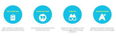 essayvikings com   write my essay for me right nowwrite my essay online