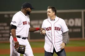 Red Sox Depth Chart 2013 World Series 2013 The History Of Red Sox Cardinals World