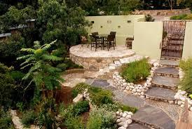 Home And Garden Design Interesting Ideas