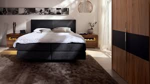 headboards for adjustable beds. Contemporary For Headboards For Adjustable Beds Intended W