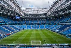 7 Best Stadium Images In 2018 World Cup 2018 Cups Mugs