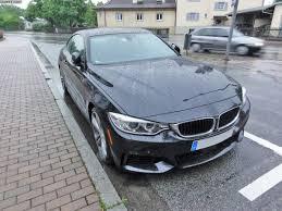 Sport Series bmw 435i price : 435i M Sport - BMW Forum, BMW News and BMW Blog - BIMMERPOST - Page 5