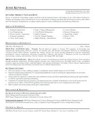 Hr Manager Resume Noxdefense Com