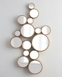 bubbles mirror on bubble mirror wall art with 13449 best mirror images on pinterest home ideas bedroom ideas