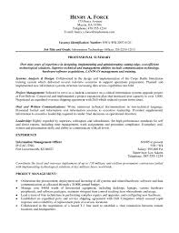 College Application Essay Help Best Resume Writing Service 2017