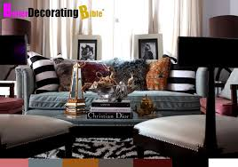 Creative Home Decor From Recycled Material  BrevitydesignComDiy Boho Chic Home Decor