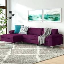 sofas atlanta modern natuzzi leather sofa sectional ga sofas atlanta slipcovers sectional natuzzi leather