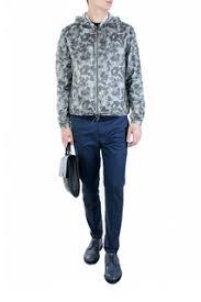 Купить <b>мужские куртки Strellson</b> в интернет-магазине Lookbuck
