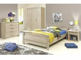 Bedroom Set For Boy Kids Full Size Sets Suites White Furniture ...