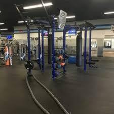 photo of crunch fitness san dimas san dimas ca united states