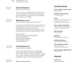 Resume Examples Computer Skills Computer Science Resume Sample New Computer Skills Resume Examples