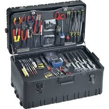 roto tools. jensen tools jtk-91lw inch electro-mech. installer\u0027s kit in roto-rugged roto g
