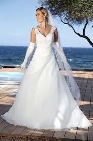 74 best ♥ Prinzessin Brautkleid ♥ images on Pinterest | Designer ...