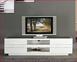 white media console furniture. Contemporary White Media Console Furniture B