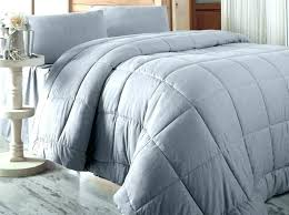 cable knit comforter cable knit duvet covers full duvet cover jersey knit comforters elegant 3 piece cable knit