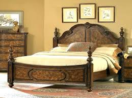 Aarons Bedroom Furniture Style Bedroom Group From Furniture Aarons ...