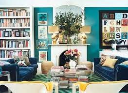 Gorgeous Ideas Teal Living Room Ideas Remarkable 1000 About Teal