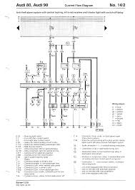 wiring diagrams component lookup multi function switch f125