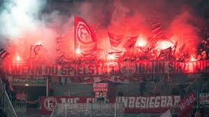 Founded in 1895, fortuna entered the league in 1913 and was a fixture in the top flight from the early 1920s up to the creation of the bundesliga in. Dusseldorf Vs Heidenheim Verpasst Fortuna Dusseldorf Im Rausch Heidenheim Kann Nicht Uberzeugen News De