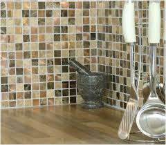 cost of mosaic tiles comfy beautiful mosaic bathroom tiles bathroom with bathtub