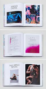 d a p distributed art publishers
